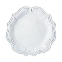 Vietri Incanto Baroque Dinner Plate