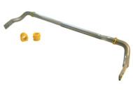Sway Bar - 32mm Heavy Duty Blade Adjustable