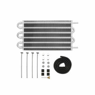 MishimotoUniversal Transmission Oil Cooler