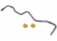 NISSAN 370Z and INFINITI G37 REAR Sway bar