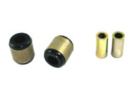 NISSAN 350Z, 370Z and INFINITI G35 Trailing arm - rear bushing