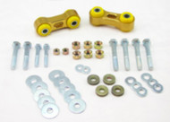 Whiteline Front Sway bar - End Link Assembly | KLC32