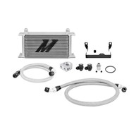 Subaru WRX/STI 2006-2007 Oil Cooler Kit