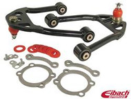 Eibach Pro Front Upper Control Arms for Infiniti G35 & Nissan 350Z