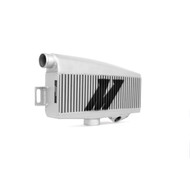 Subaru WRX/STI 2002–2007 Performance Top-Mount Intercooler Kit