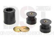 Rear Differential Carrier Bushings