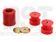 Differential Carrier Bushings