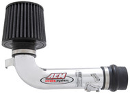 AEM Short Ram Intake for 02-07 Subaru