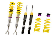 KW Coilover Kit V1 for Infiniti G35 & Nissan 350Z (KW-10285002)