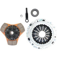 Exedy Stage 2 Cerametallic Clutch for G35 & 350Z (06952)