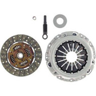 Exedy OEM Replacement Clutch Kit for G35 & 350Z (NSK1000)