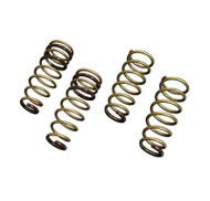Tein H-Tech Lowering Springs for Infiniti 07+ G35 & G37 Sedan (SKP92-BUB00)