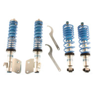 Bilstein B16 Coilovers for 08-14 Subaru STI (48-155830)