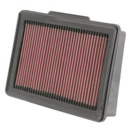 M35 K&N Intake Drop In replacement Filter 33-2397