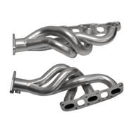 DC Sports Ceramic Headers for Infiniti G37 & Nissan 370Z (NHC4202)