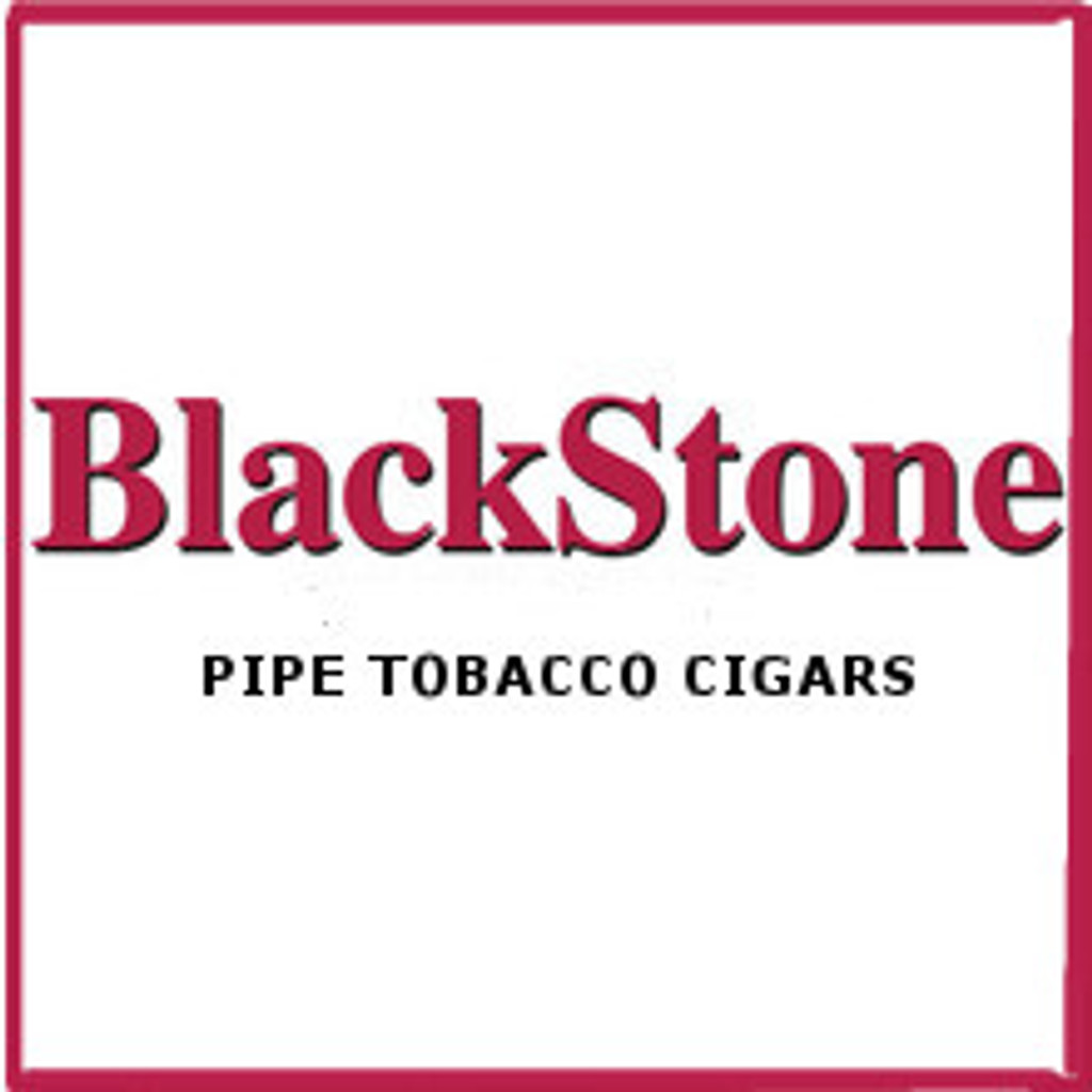Blackstone Tipped Peach Cigars (10 Packs Of 10) - Natural