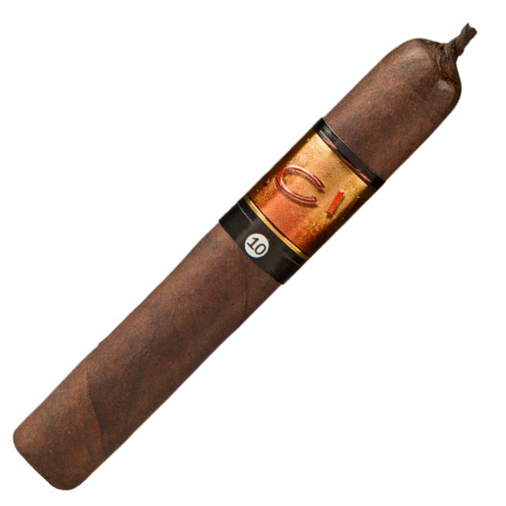 Acid Route 10 Cigar