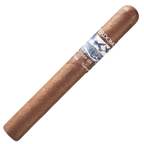 Perdomo Lot 23 Toro - 6 x 50 Cigars