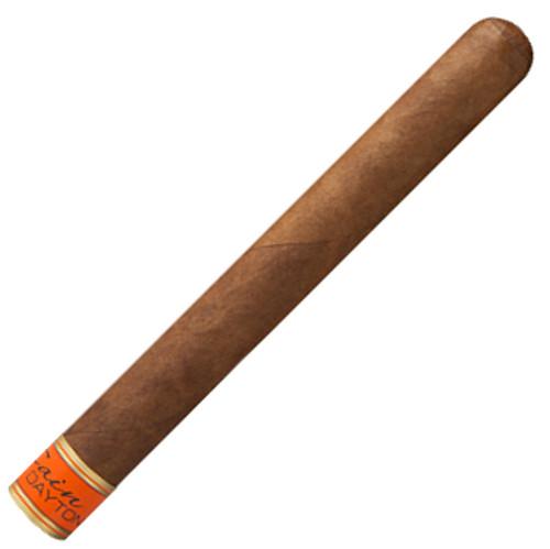 Oliva Cain Daytona Corona - 6 x 46 Cigars