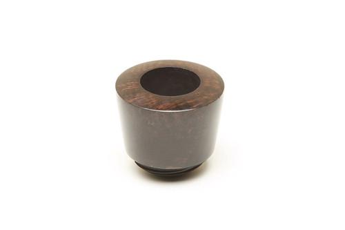Falcon Algiers Standard Smooth Tobacco Pipe Bowl