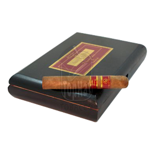 Rocky Patel Vintage 1992 Sixty Cigars - 6 x 60