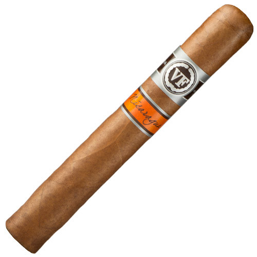VegaFina Nicaragua Gran Toro - 6 x 52 Cigars