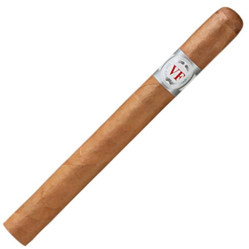 VegaFina Lonsdale - 6.5 x 43 Cigars