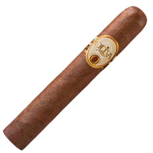 Oliva Serie O Double Toro - 6 x 60 Cigars