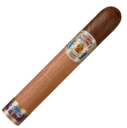 Ramon Allones Gustoso - 5 x 50 Cigars