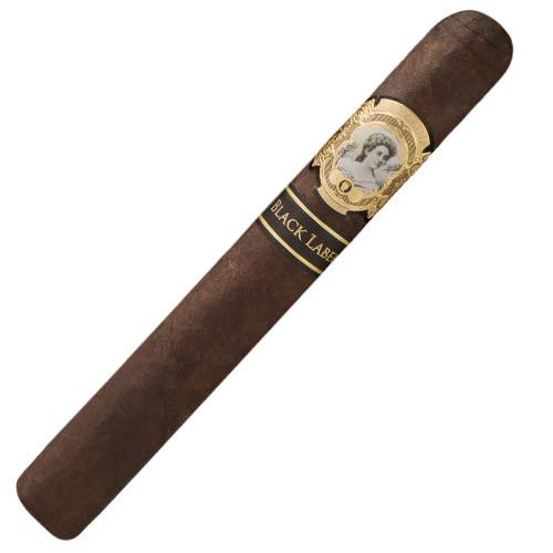 La Palina Black Label Toro - 6 x 50 Cigars