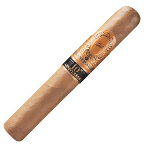 Perdomo Reserve 10th Anniversary Super Toro - 6 x 60 Cigars