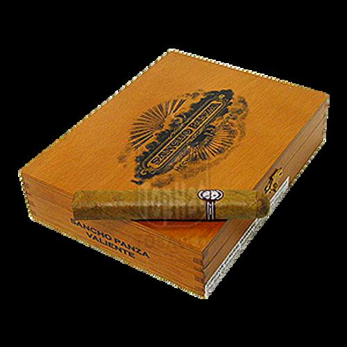 Sancho Panza Valiente Cigars - 5 x 50