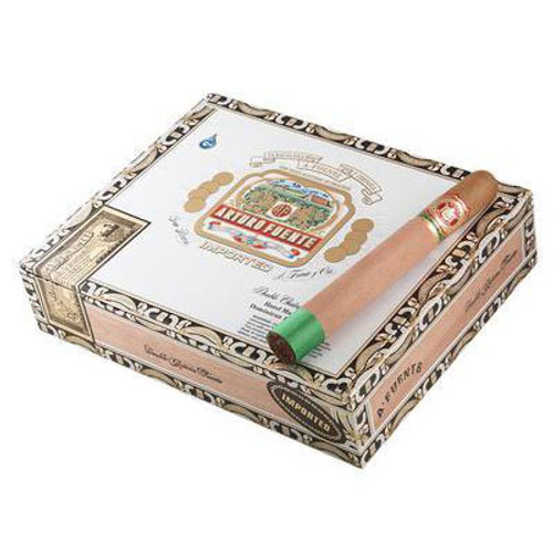 Arturo Fuente Double Chateau Cigars - 6 3/4 x 50 (Box of 20)