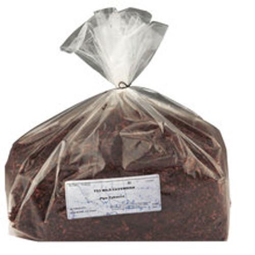 Sutliff B-28 Hot Chocolate Bulk Pipe Tobacco 5 LB