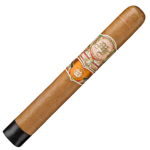 My Father Connecticut Toro - 6.5 x 54 Cigars