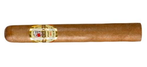Baccarat Luchadores Cigars - 6 x 43