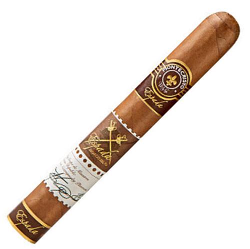 Montecristo Espada Ricasso - 5 x 54 Cigars (Box of 10)