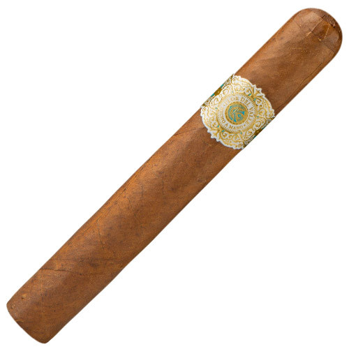 Warped Flor del Valle Gran Valle - 5 x 50 Cigars