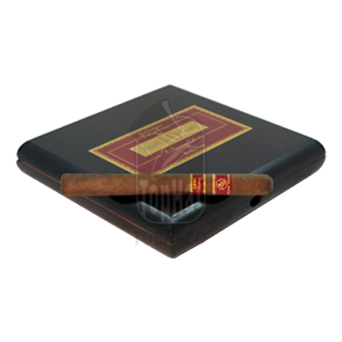 Rocky Patel Vintage 1992 Churchill Cigars - 7 x 48