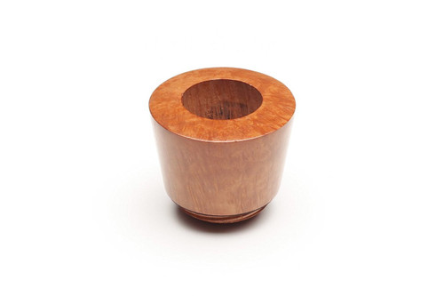 Falcon Algiers Standard Hunter Smooth Tobacco Pipe Bowl