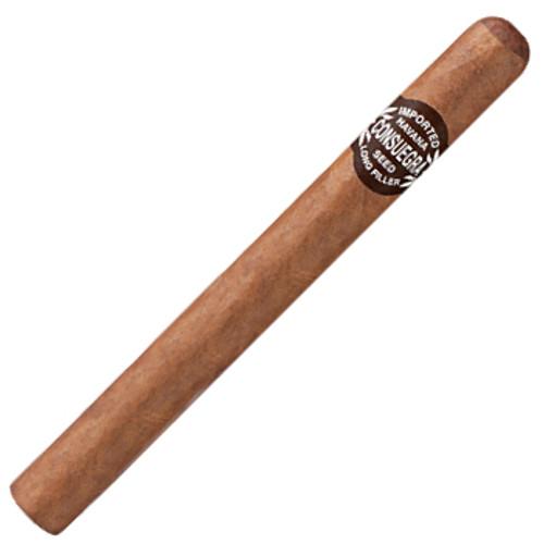 Consuegra Churchill #15 - 6.25 x 45 Cigars