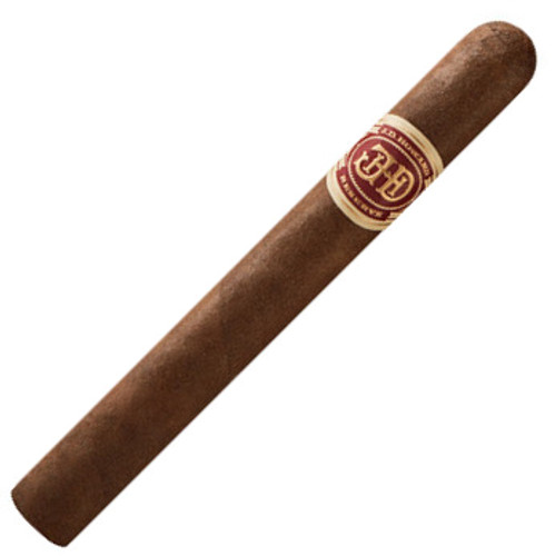 J.D. Howard Reserve HR46 - 6 x 46 Cigars