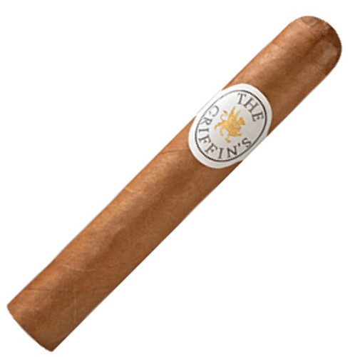 The Griffin's Robusto - 5 x 50 Cigars