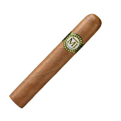 Cusano M1 Bundle Robusto - 5 x 50 Cigars