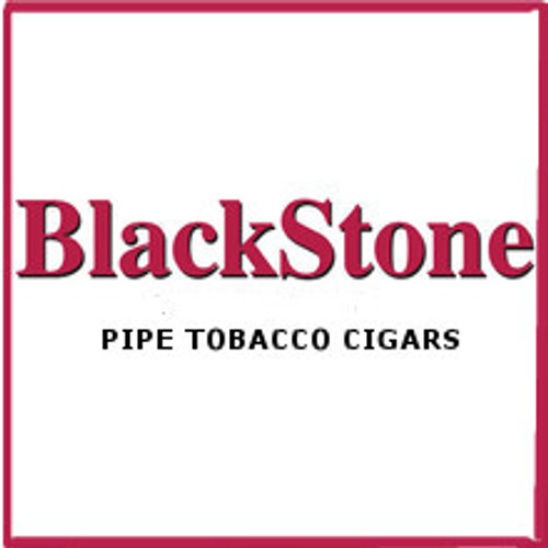 Blackstone Tipped Cherry Cigars (20 Packs Of 5) - Natural