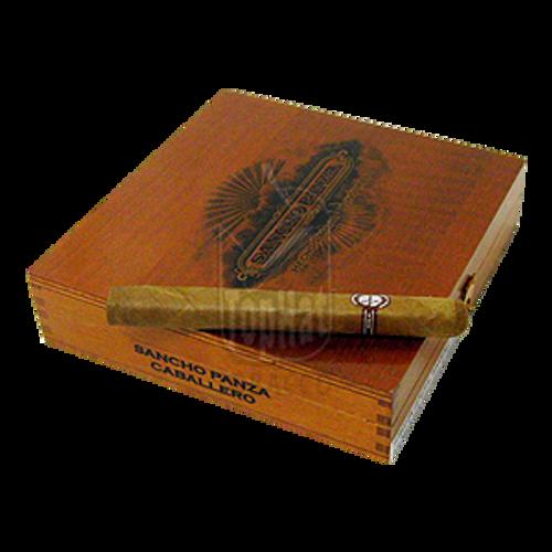 Sancho Panza Caballero Cigars - 6 x 45