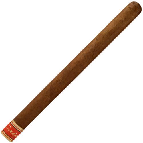Oliva Cain F Lancero - 7 x 38 Cigars