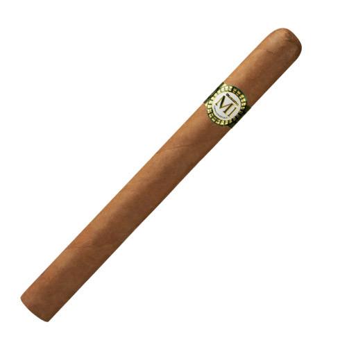 Cusano M1 Bundle Churchill - 7.5 x 50 Cigars