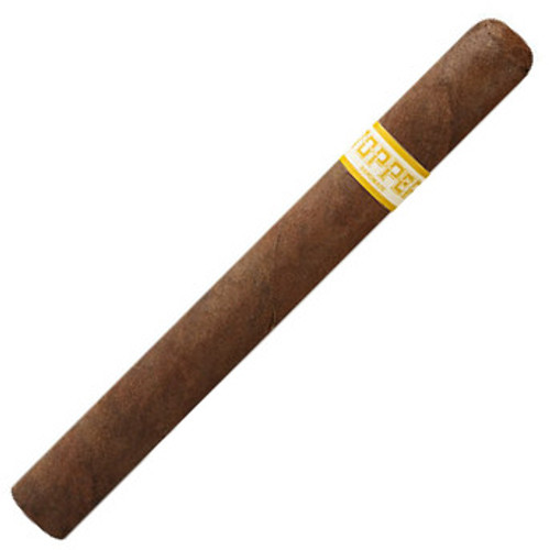 Topper Handmade Grande Corona - 6 x 47 Cigars