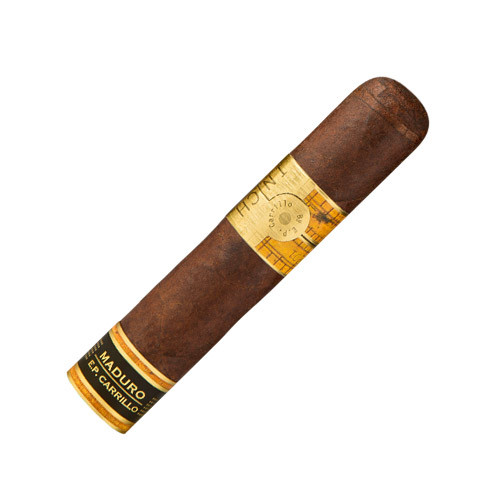 INCH Maduro by E.P. Carrillo No. 62 - 5 x 62 Cigars